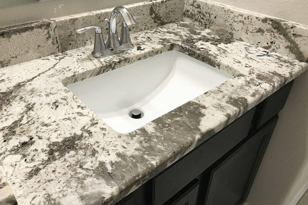 how to add value to your bathroom, kids bathroom counters after